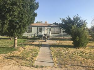 Property for sale at 8606 W Ave E 4, Lancaster,  CA 93536