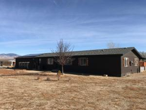 Property for sale at 50310 W 258th Street, Lancaster,  CA 93536