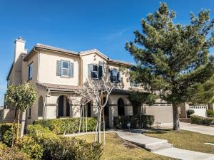 Property for sale at 2029 Tangerine Street, Palmdale,  CA 93551