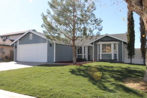 Property for sale at 37947 Debra Ann Place, Palmdale,  CA 93550