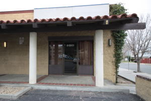 Property for sale at 44967 W 10th Street Unit: W, Lancaster,  CA 93534
