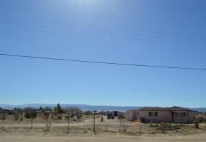 Property for sale at 8714 W Ave E 4, Lancaster,  CA 93536
