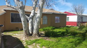 Property for sale at 45051 W 11Th Street, Lancaster,  CA 93534