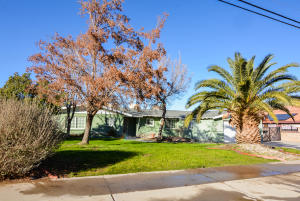 Property for sale at 4515 W Ave M12, Lancaster,  CA 93536
