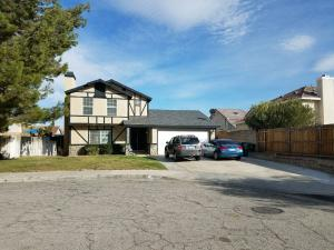 Property for sale at 45040 Colleen Drive, Lancaster,  CA 93535