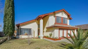 Property for sale at 2519 Poker Plant Court, Palmdale,  CA 93550