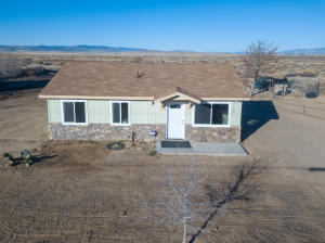Property for sale at 47527 W 93rd Street, Lancaster,  CA 93536