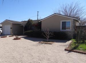Property for sale at 1220 W Avenue H14, Lancaster,  CA 93534