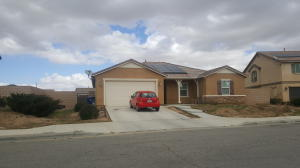 Property for sale at 7023 W Ave L-2, Lancaster,  CA 93536