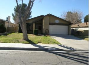 Property for sale at 1114 E Nugent Street, Lancaster,  CA 93535