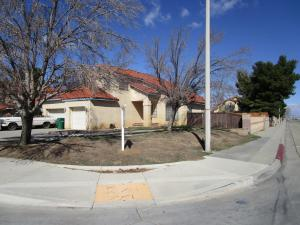 Property for sale at 5503 W Avenue L4, Lancaster,  CA 93536