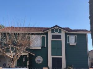 Property for sale at 156 E Avenue R2, Palmdale,  CA 93550