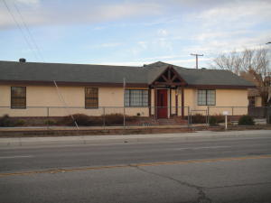 Property for sale at 1709 W Avenue K8, Lancaster,  CA 93534