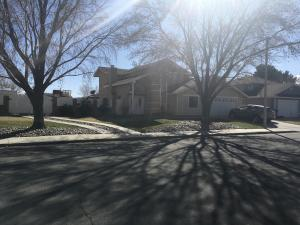 Property for sale at 1114 Regents Street, Lancaster,  CA 93534