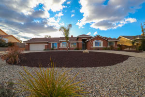 Property for sale at 35867 E 53rd Street, Palmdale,  CA 93552