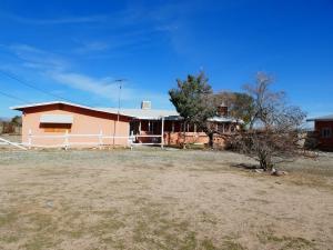 Property for sale at 8233 W Avenue E12, Lancaster,  CA 93536