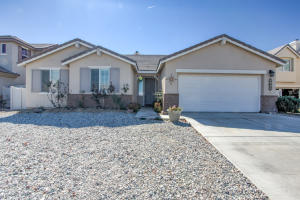 Property for sale at 6900 Buchet Drive, Palmdale,  CA 93552