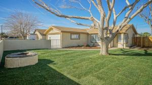 Property for sale at 3021 Ave L 2, Lancaster,  CA 93536
