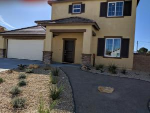 Property for sale at 44103 W 37th Street West, Lancaster,  CA 93536