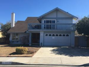 Property for sale at 44720 E 12Th Street, Lancaster,  CA 93535