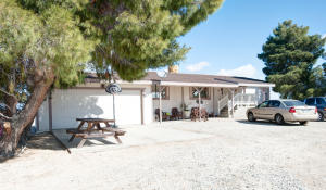 Property for sale at 5633 W Avenue H, Lancaster,  CA 93536