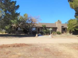 Property for sale at 41521 W 20th Street, Palmdale,  CA 93551