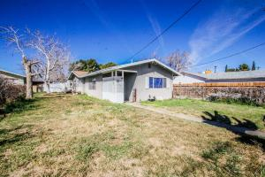 Property for sale at 42441 W 52nd Street, Lancaster,  CA 93536