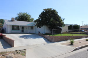 Property for sale at 38932 Foxholm Drive, Palmdale,  CA 93551