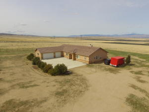 Property for sale at 10711 Silverwind Way, Lancaster,  CA 93536
