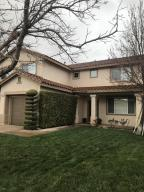 Property for sale at 6321 Starview Drive, Lancaster,  CA 93536