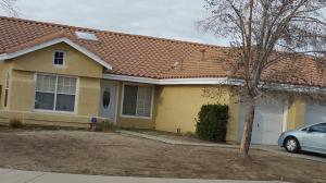 Property for sale at 5353 Lakewood Court, Palmdale,  CA 93552