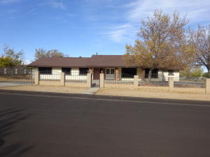 Property for sale at 703 W Denise, Palmdale,  CA 93551