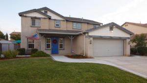 Property for sale at 4324 Olivera Place, Quartz Hill,  CA 93536