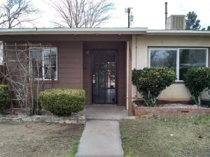 Property for sale at 45311 Gadsden Avenue, Lancaster,  CA 93534