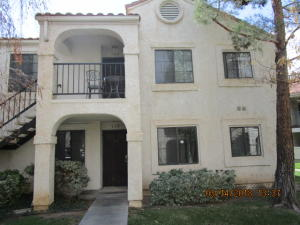 Property for sale at 2554 Olive Drive Unit: Apt 119, Palmdale,  CA 93550