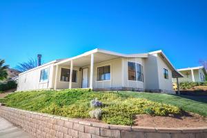 Property for sale at 33105 Santiago Road Unit: Spc 39, Acton,  CA 93510