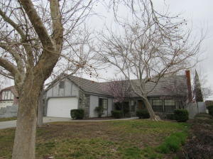 Property for sale at 43448 W 37th Street, Lancaster,  CA 93536