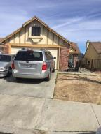Property for sale at 1321 E Avenue R7, Palmdale,  CA 93550
