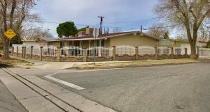 Property for sale at 1103 W Holguin Street, Lancaster,  CA 93534