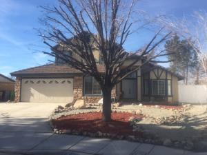 Property for sale at 5305 Saint Laurent Place, Palmdale,  CA 93552