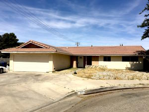 Property for sale at 44352 Downsview Road, Lancaster,  CA 93535