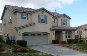 Property for sale at 38659 Panther Drive, Palmdale,  CA 93551