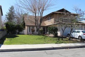 Property for sale at Lancaster,  CA 93536