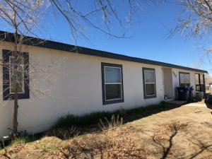 Property for sale at 40627 161st Street, Lancaster,  CA 93535