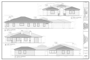 Property for sale at 42720 W 23rd St W, Lancaster,  CA 93536