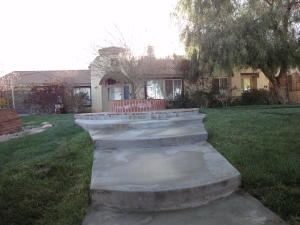 Property for sale at 35932 E 52nd Street, Palmdale,  CA 93552