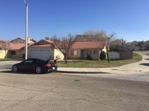 Property for sale at 3130 Shale Road, Palmdale,  CA 93550