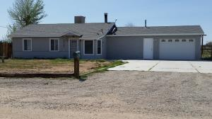 Property for sale at 47707 W 85th Street, Antelope Acres,  CA 93536