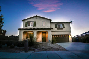 Property for sale at 42563 Camden Way, Lancaster,  CA 93536