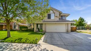Property for sale at 44027 W 36th Street, Lancaster,  CA 93536